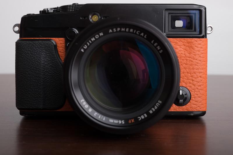 x-pro1-burnt-orange-signature-16.jpg