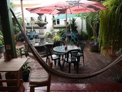Guatemala -- Antigua