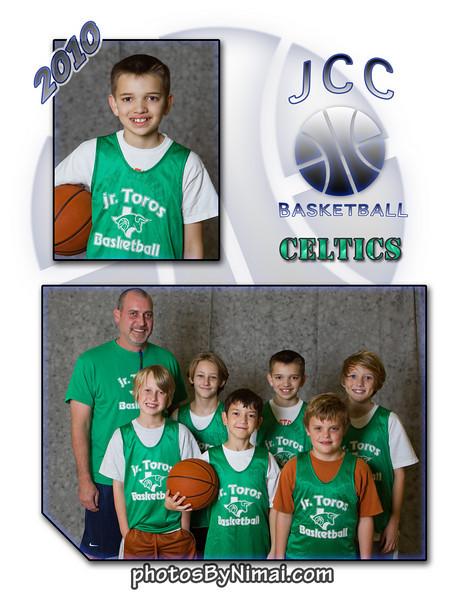 JCC_Basketball_MM_2010-12-05_15-36-4508.jpg