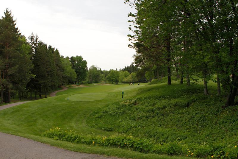 Moisson Montreal Annual Golf Tournament 2014 (118).jpg