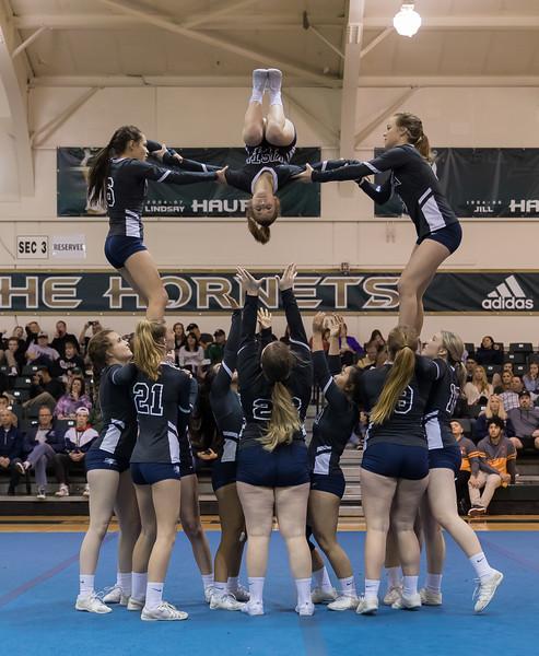 Stunt The Sport 1