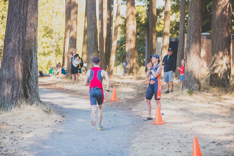 Elk Lake Triathlon, Duathlon & Aquabike 2018; Dynamic Race Events; Judah Paemka Photography; Best Event Photographer Victoria BC.-144.jpg