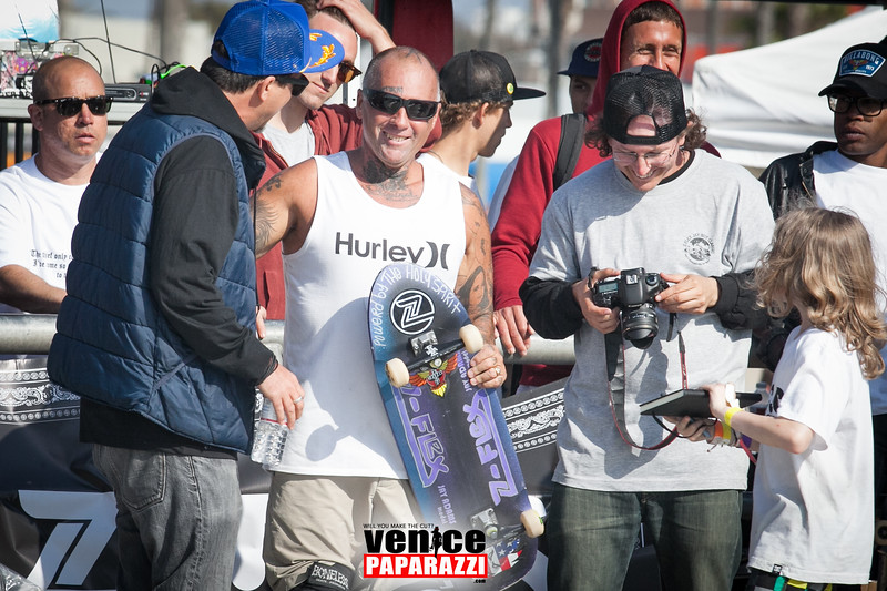 VenicePaparazzi-40.jpg