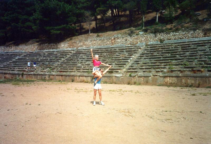 Dance-Trips-Greece_0320_a.jpg