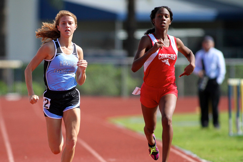 District Track Field 2012 905.jpg
