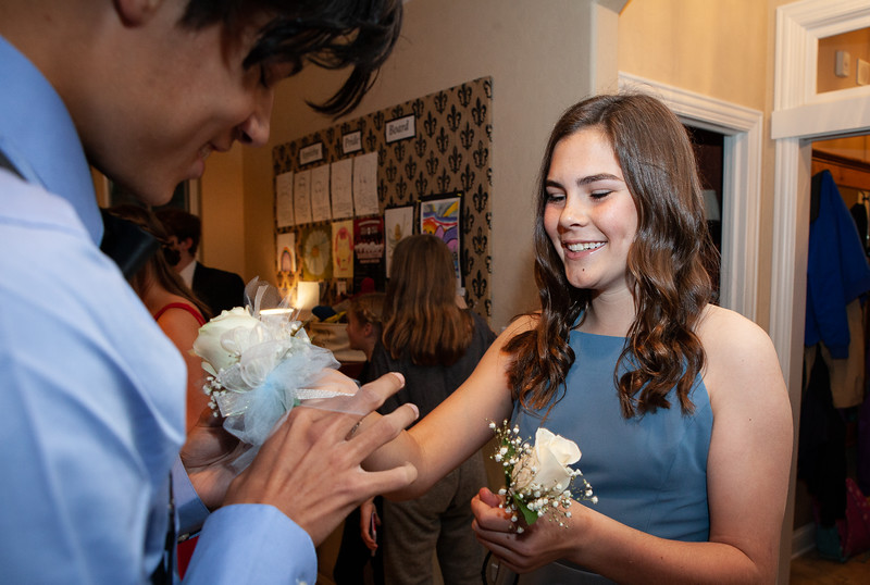 BHS HOMECOMING 2019  (7 of 81).jpg