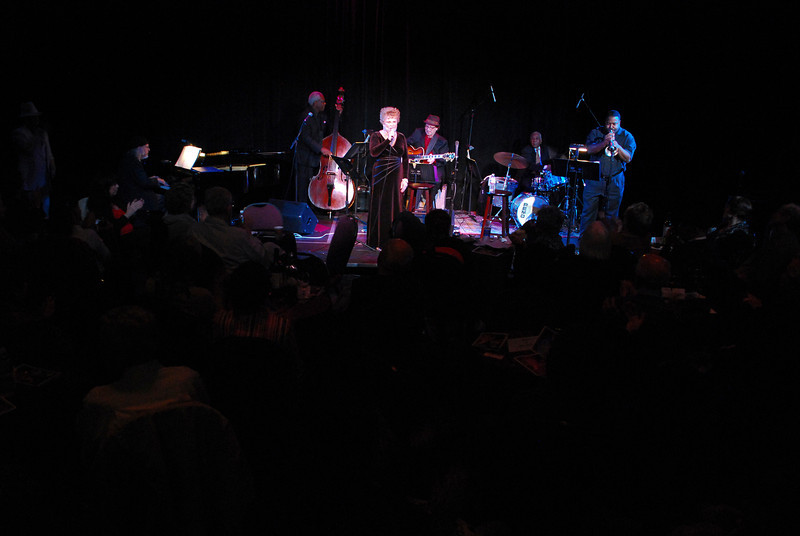 jazz-cabaret-113.jpg