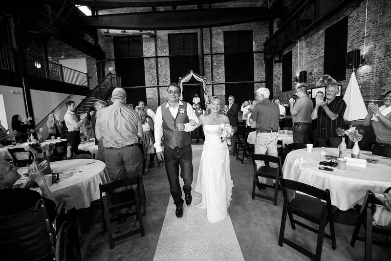 Butler_Wedding_Photography_The_Millbottom_Jefferson_City_MO_-19.jpg