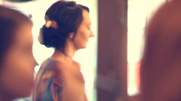 Urich Wedding Videos