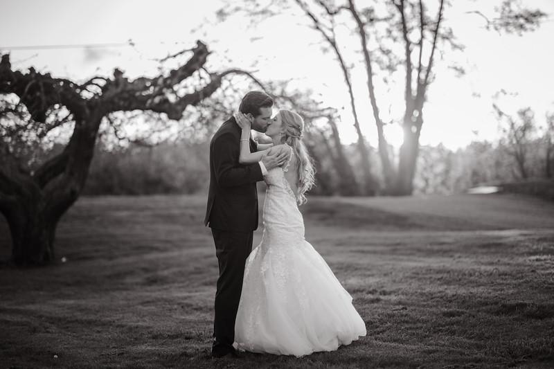 Seattle Wedding Photographer-1468.jpg