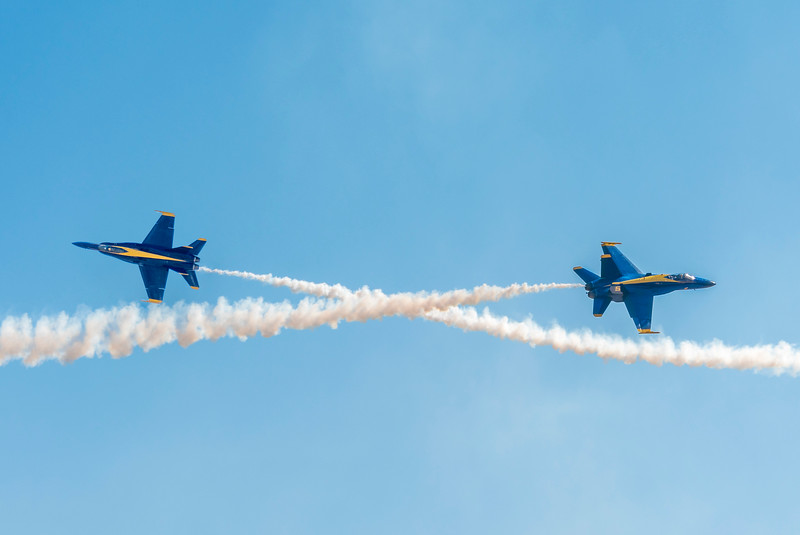 Blue Angels-47.jpg