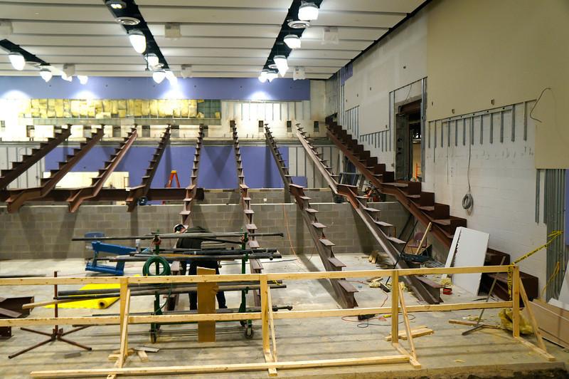 Lutheran-West-Jochum-Performing-Arts-Center-DSC00648--030413.JPG