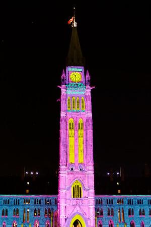 2013 Ottawa