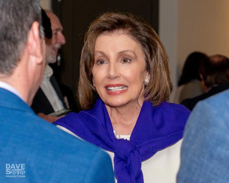 Nancy Pelosi-9.JPG