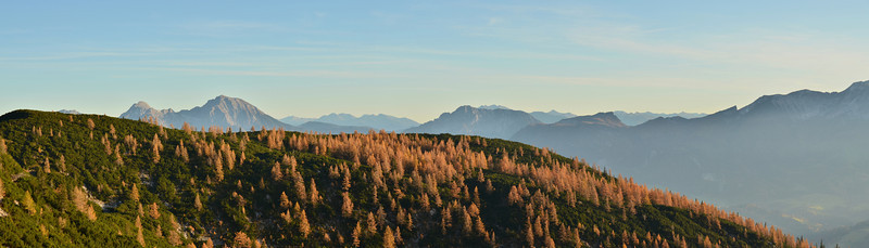 Sengsengebirge