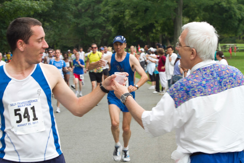 marathon11 - 039.jpg