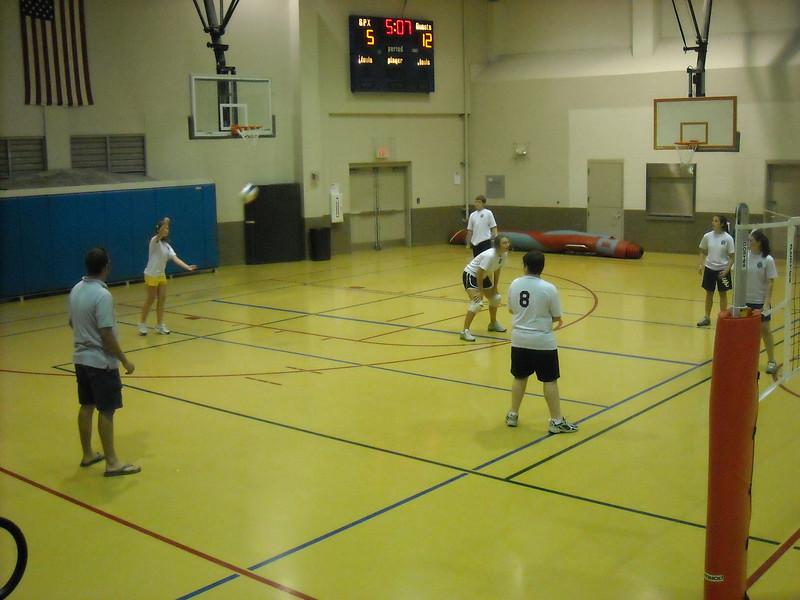 volleyball game 023.JPG