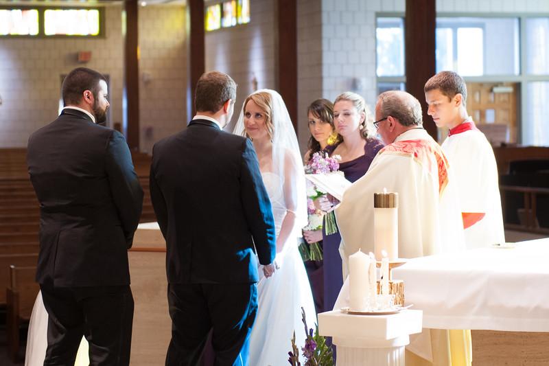 ceremony-84.jpg