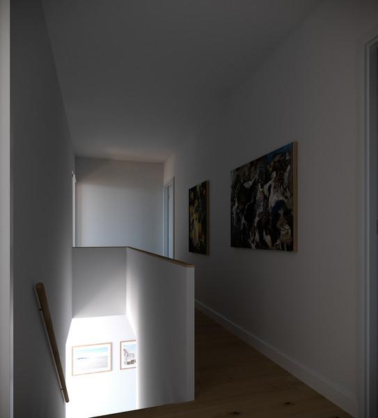 velux-gallery-hallway-31.jpg