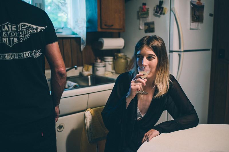 Pittsburgh Elopement Photographer - McCracken-31.jpg