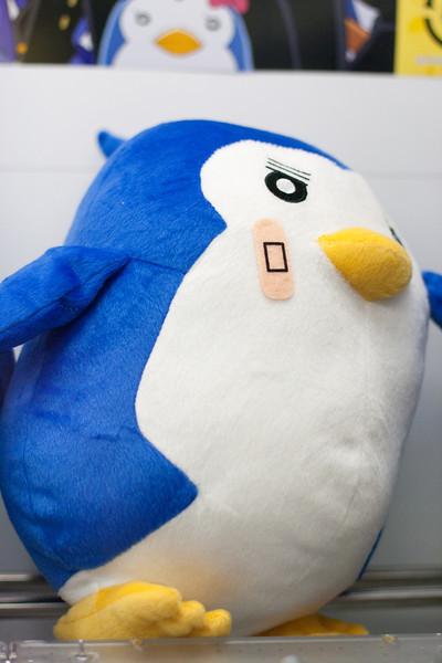 Japan2011-020.jpg