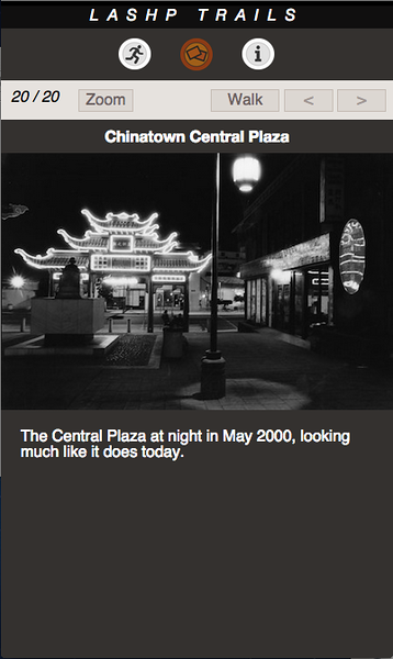 CHINATOWN CENTRAL PLAZA 20.png
