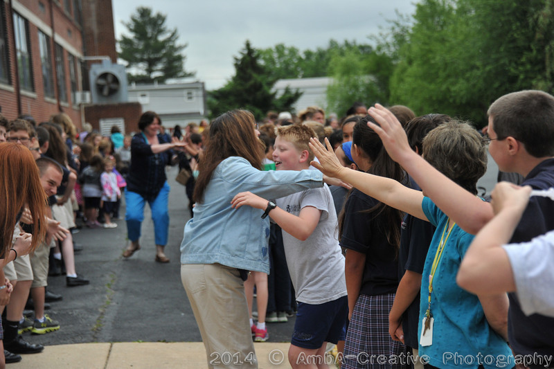 2014-05-29_ASCS2014_LastDay@SchoolWilmingtonDE_51.jpg