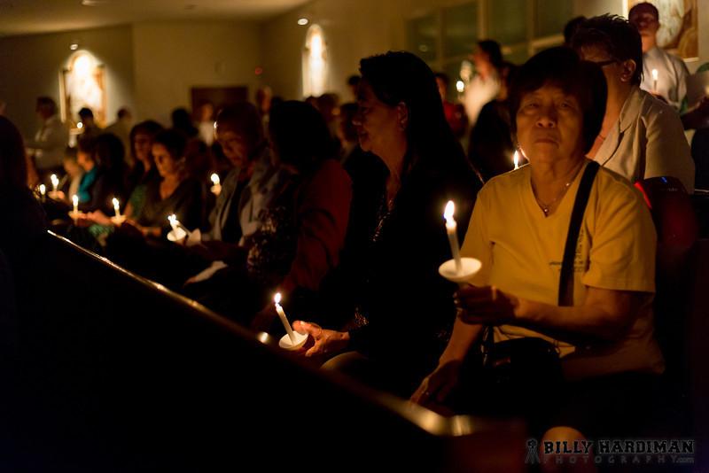 Easter_Vigil-0743.jpg