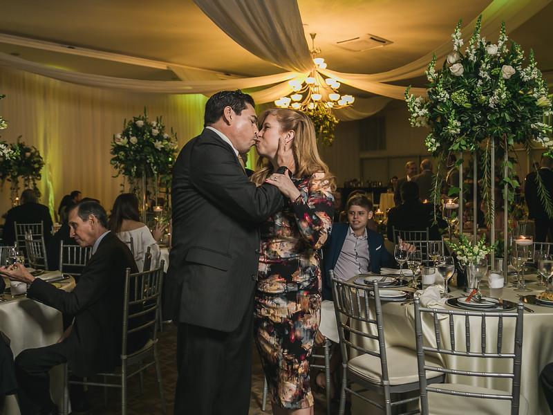 2017.12.28 - Mario & Lourdes's wedding (396).jpg