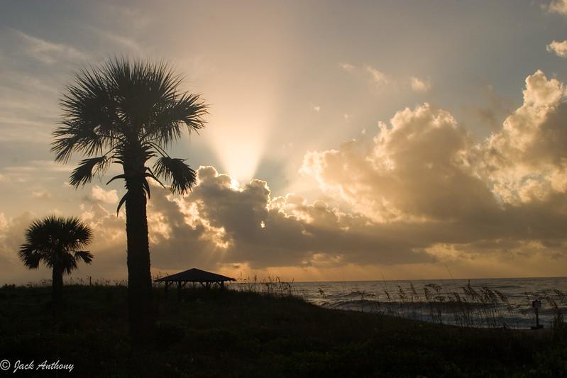 edisto sunrise-4713.jpg