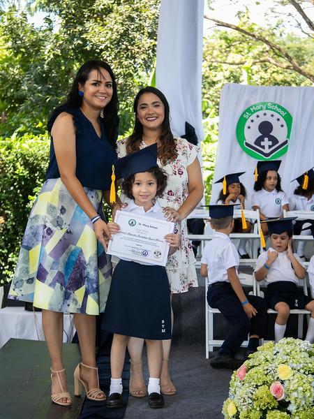 2019.11.21 - Graduación Colegio St.Mary (470).jpg