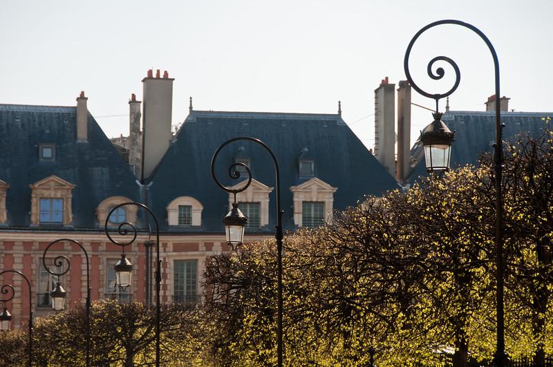 Paris-9273.jpg