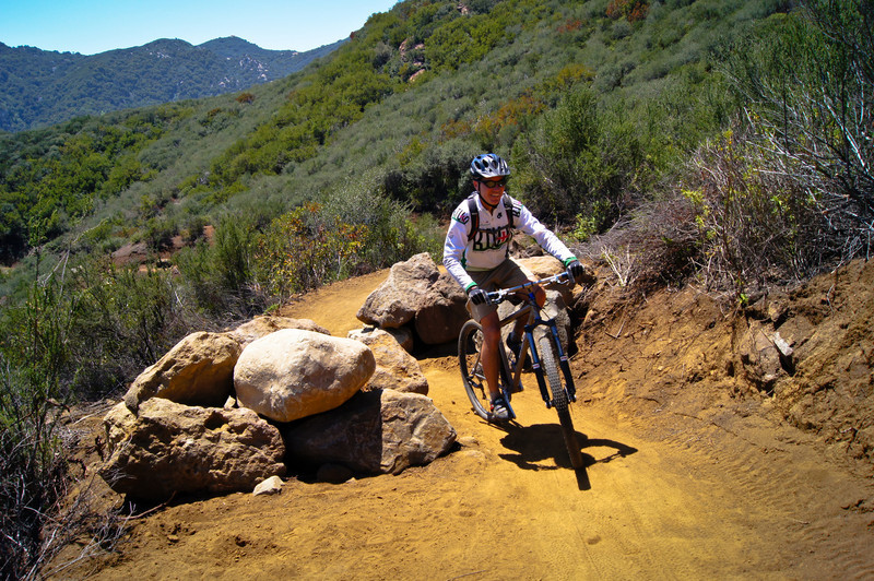 20120421164-Malibu Creek State Park, Hike Bike Run Hoof.jpg