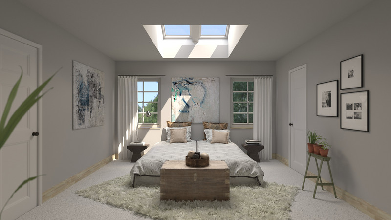 velux-gallery-bedroom-112.jpg