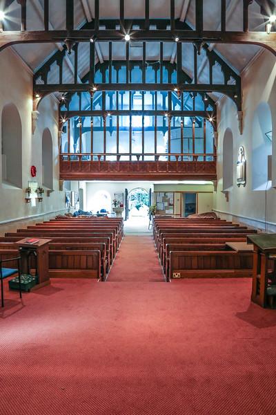 Holy Trinity Brimscombe (13 of 25).jpg