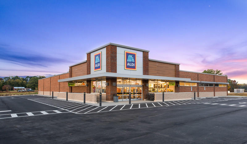 Aldi Twilight.jpg