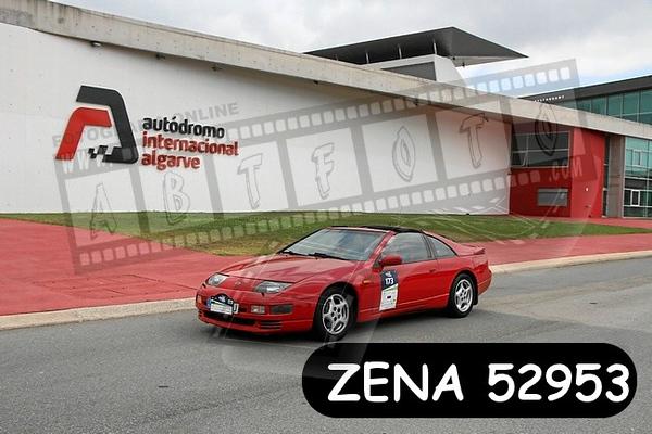 ZENA 52953.jpg