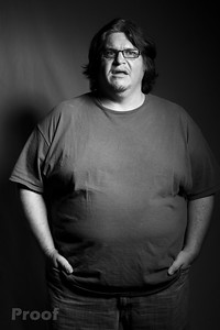 Adam W. Rodriguez Proofs