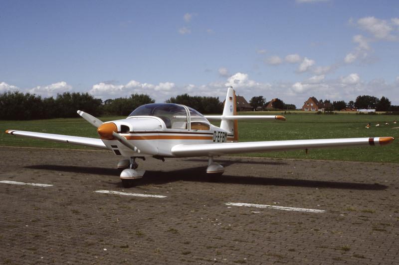 D-EFBM-SportaviaRS-180-Private-EDXB-1998-07-26-FG-13-KBVPCollection.jpg