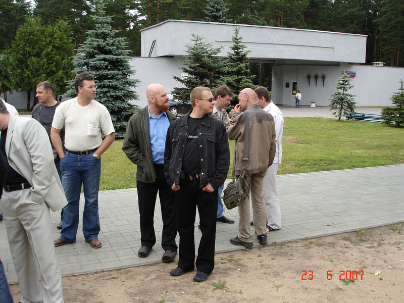 2007-06-23 Выпуск МВИЗРУ 1992 12.jpg
