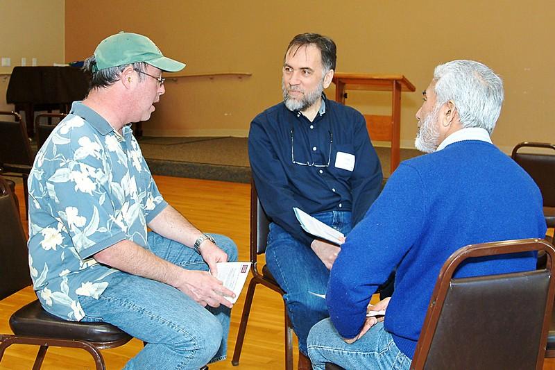 abrahamic-alliance-international-san-jose-2013-02-10_15-03-42-abrahamic-reunion-community-service-ray-hiebert.jpg
