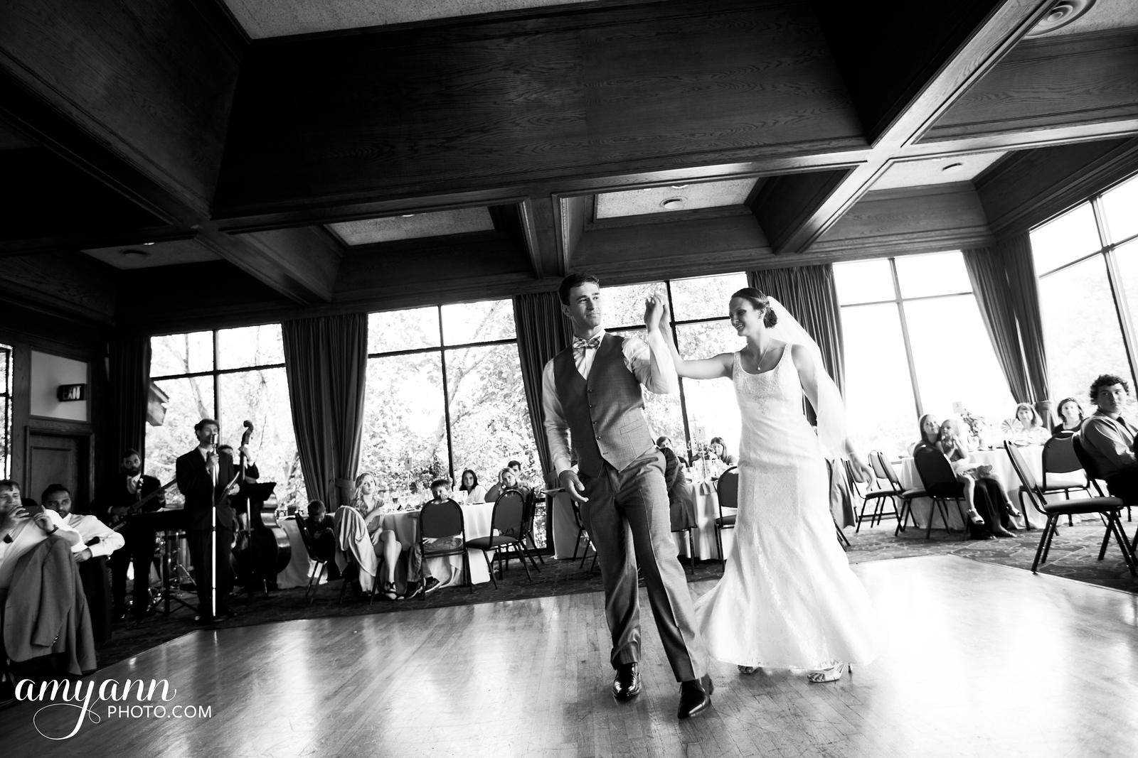 meganben_weddingblog_0052