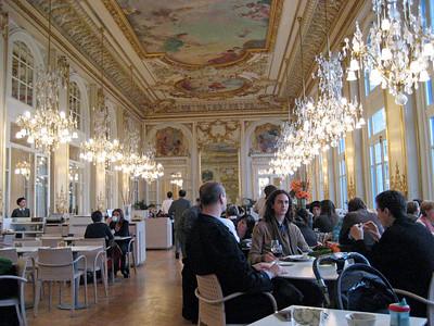 2006-12-08 (Paris)