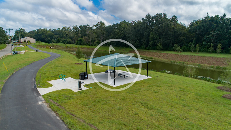 Community Breakfast Promo Drone-12.jpg