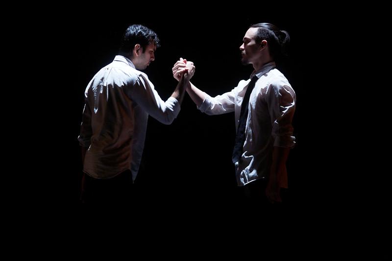 Kizuna Dance Tech Rehearsal30.jpg