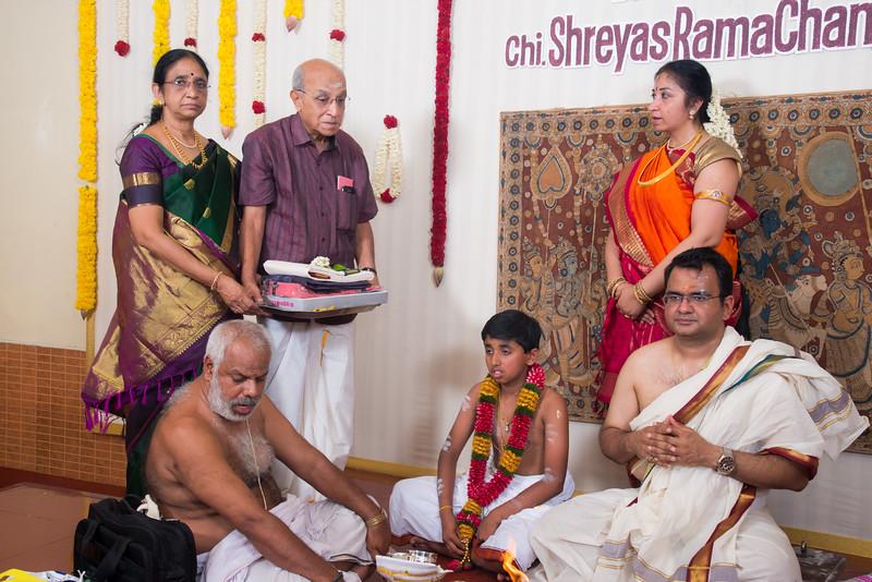 LightStory-Shreyas-Upanayanam-280.jpg