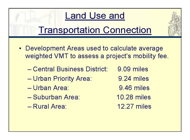 2030 Mobility Plan Presentation 12-14-10 BK REV whole slide_Page_08.jpg