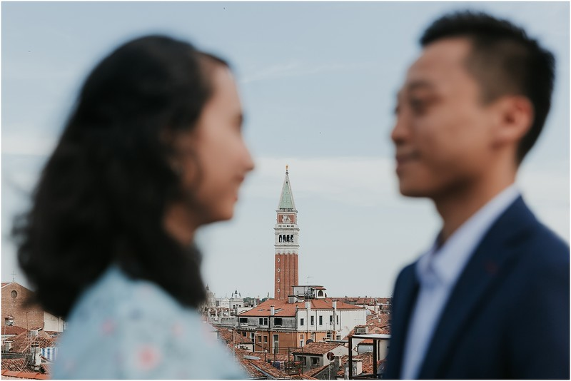Fotografo Venezia - Elopement in Venice - Honeymoon in Venice - photographer in Venice - Venice honeymoon photographer - Venice photographer - Elopement Venice photographer - 31.jpg