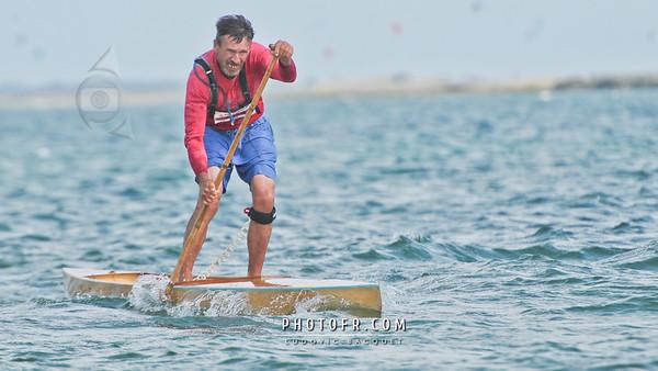 2017 Jun 24 - Challenge de la Petite Mer