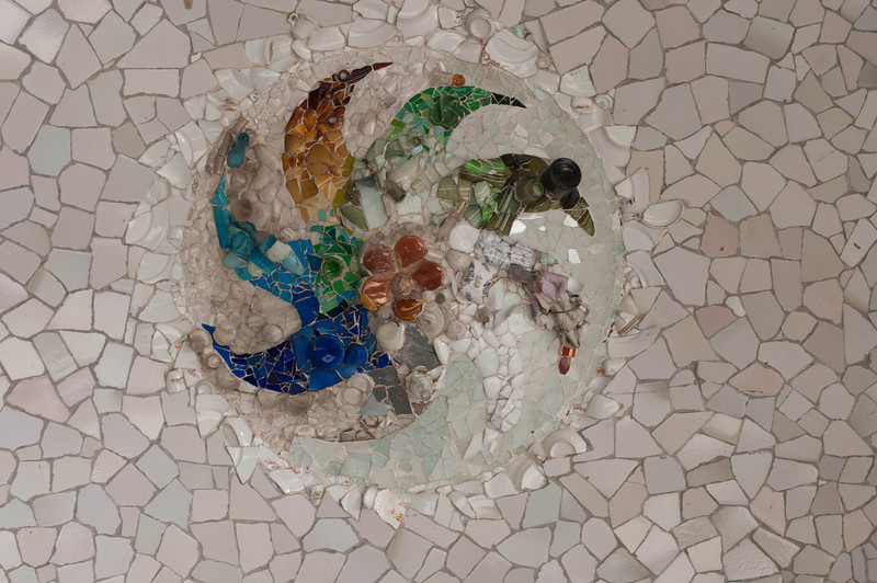 Park_Guell-14